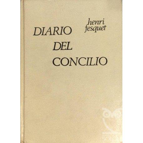 Historia del mueble - Tomo I