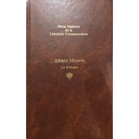 Revista Geo nº 98