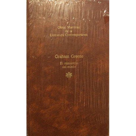 Revista Geo nº 108
