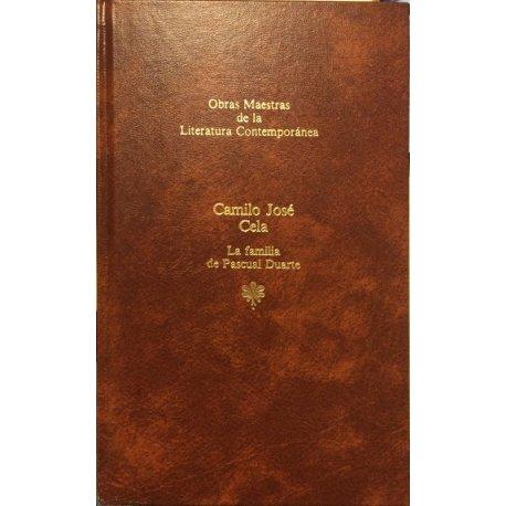 Revista Geo nº 143
