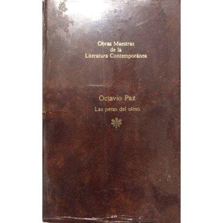 Revista Rutas del Mundo nº88