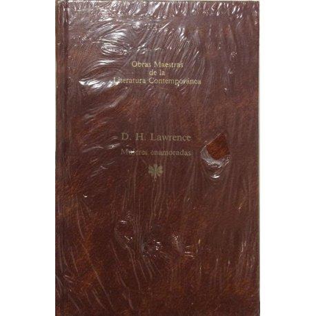 Revista Rutas del mundo abril 1993