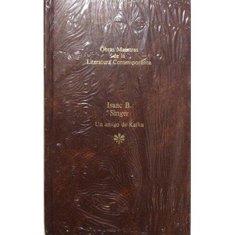 Revista Geo- Octubre 1996