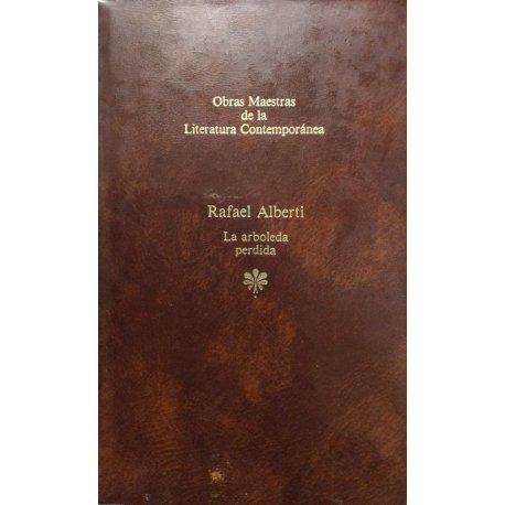 Enciclopedia visual de los seres vivos