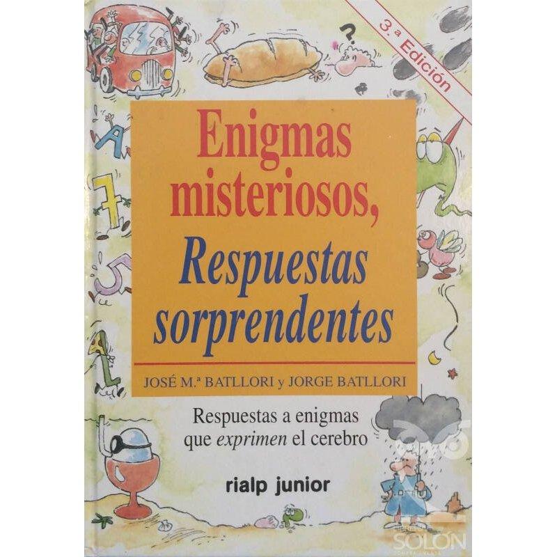 Vencer la anorexia y la bulimia