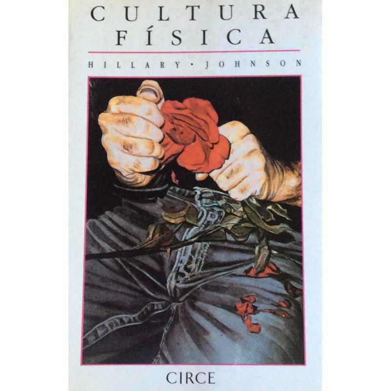 Argentina: Proceso al genocidio