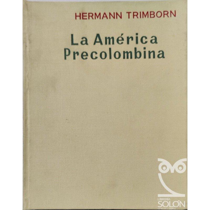 La lista de Schindler - 2 Vols.