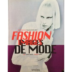 Fashion Images de Mode nº 1