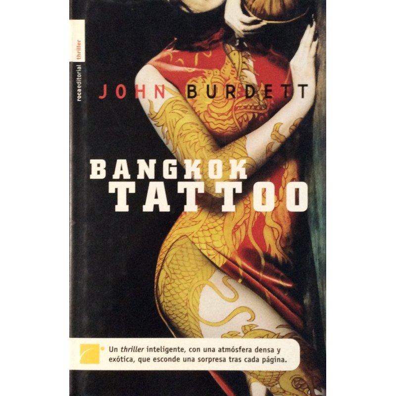 Fashion Images de Mode nº 1