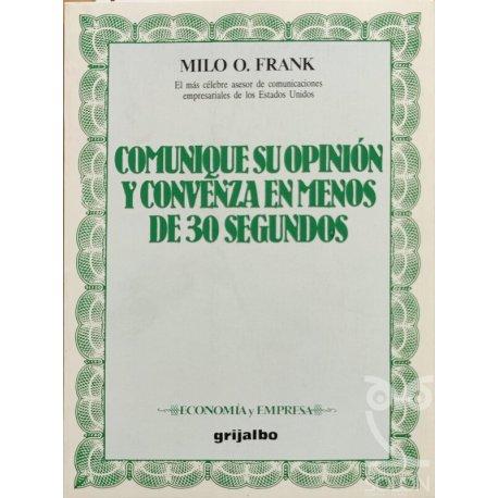 España: La mirada del tiempo/Spain: A story en pictures