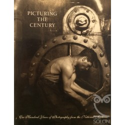 Picturing the Century
