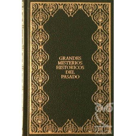 Cuentos de navidad / A Christmas carol