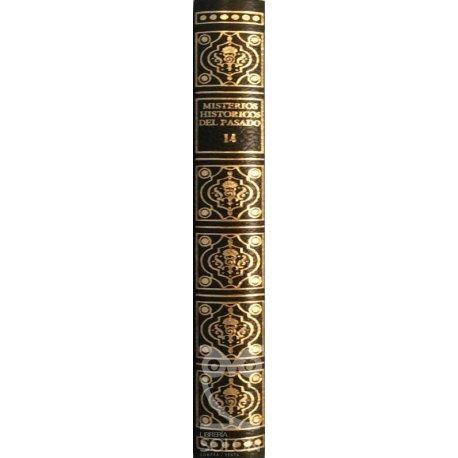 El escarabajo de oro / The gold bug