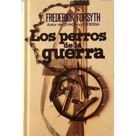 Las aventuras / The adventures. Tom Sawyer