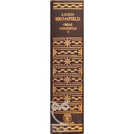 Icons Of Fashion