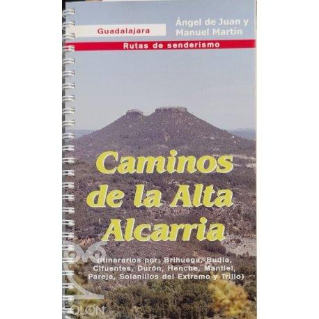 Cary Grant A Celebration