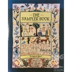 The Sampler Book