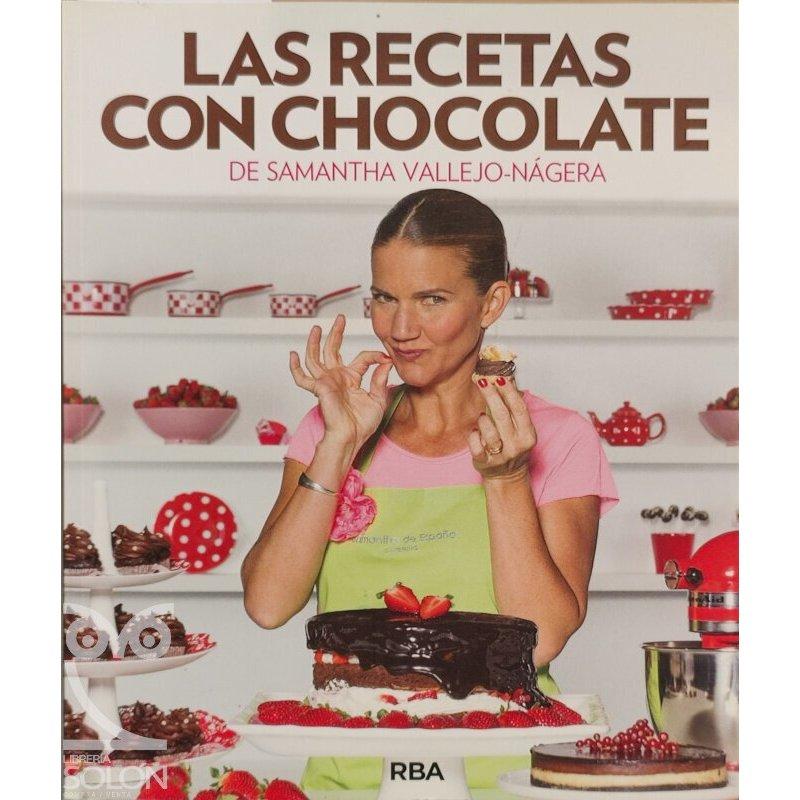 The Sampler Book