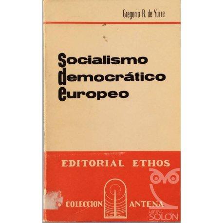 Cristiano Ronaldo. Sueños Cumplidos