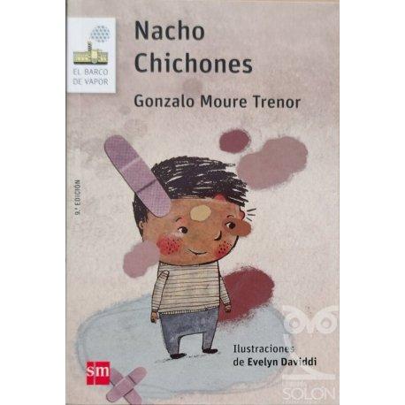 Good Housekeeping Healthy Cooking