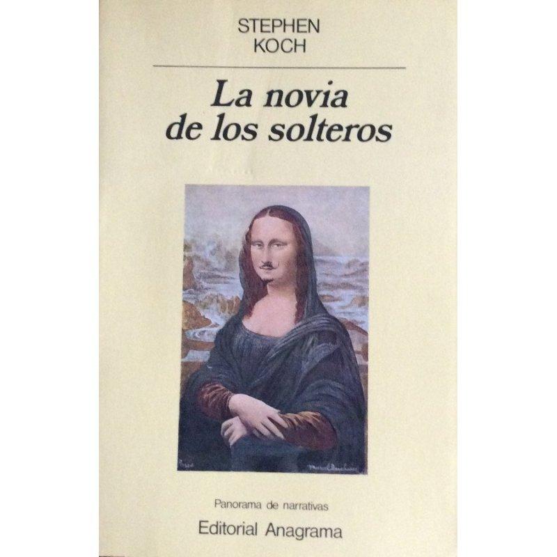 La gran plaga