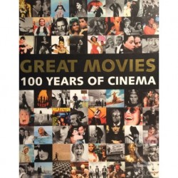 Great Movies 100 Years Of Cinema