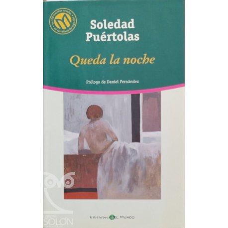 Diana Princess Of Wales