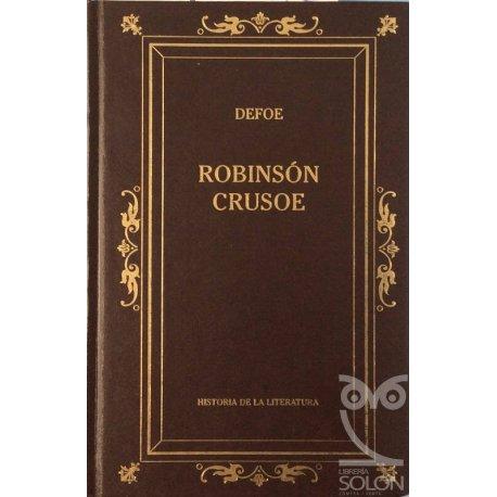 La Horda del Diablo. La puerta dorada. Libro IV