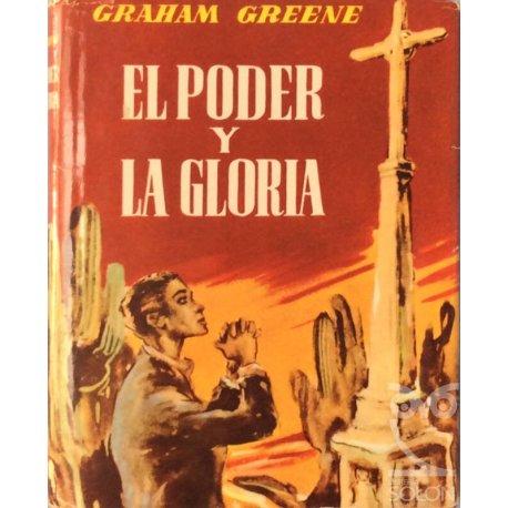 La Horda del Diablo. La Caza del Nigromante. Libro I