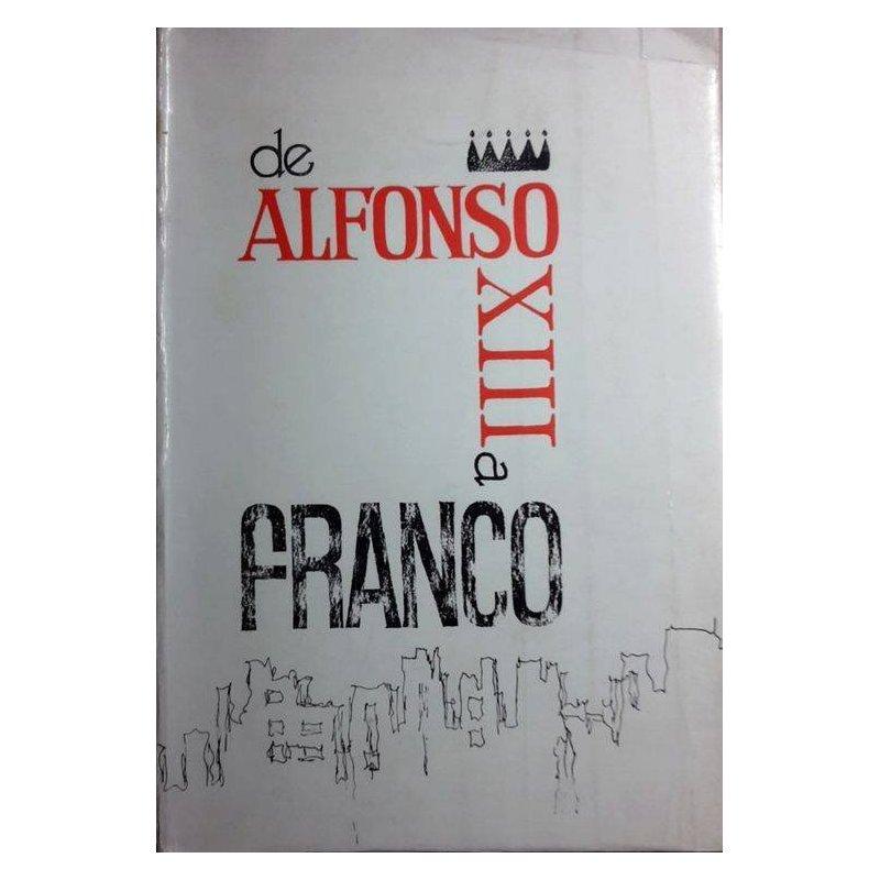 La mejor ciencia ficción de los años 60