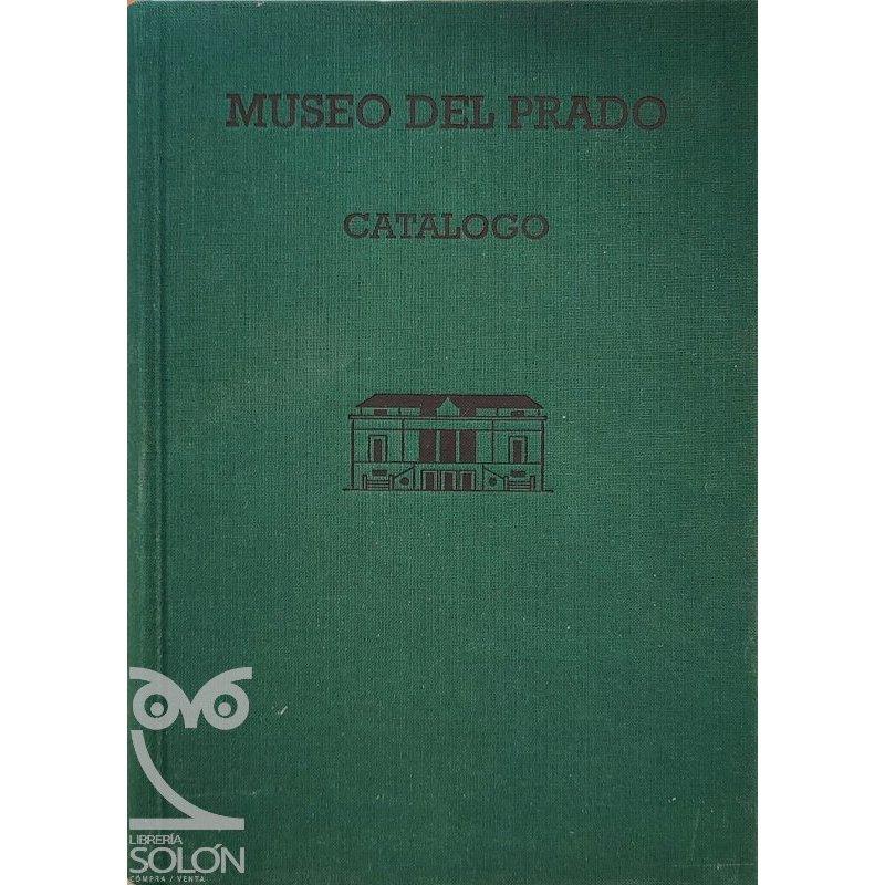 Pasajes/Passages. Viajes por el Híper-Espacio