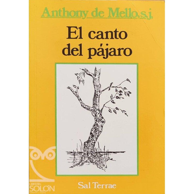 Al encuentro de la cultura gastronómica madrileña