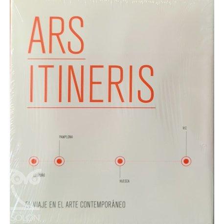 Noticia de Andalucía
