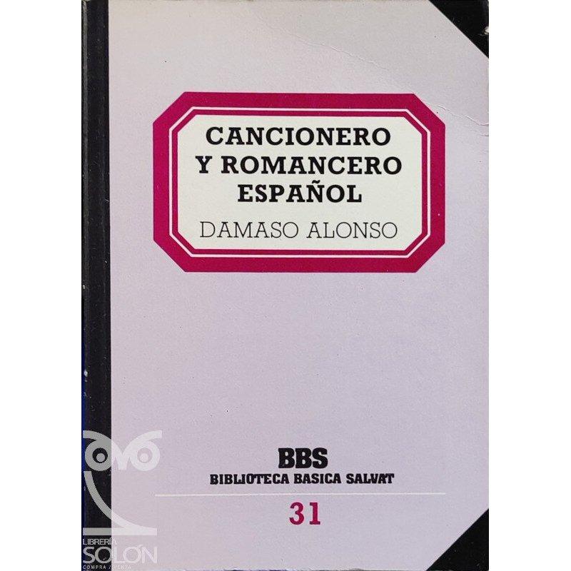 Carmen Pérez Vera Artabán el cuarto rey mago