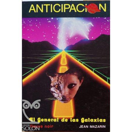 Lingüística y significación