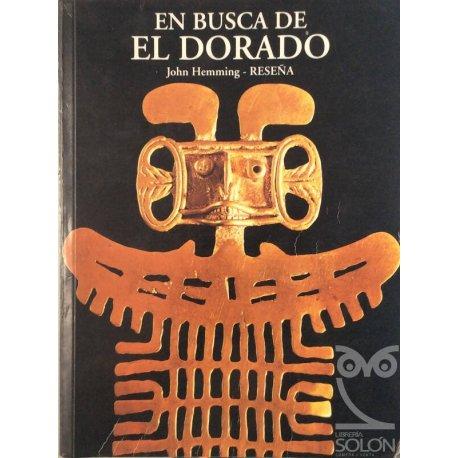 LowCost. Praga Budapest en tu bolsillo