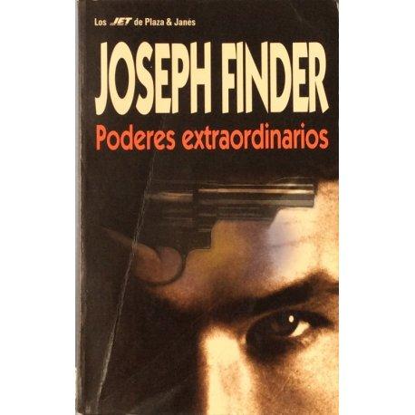 LowCost. Cantabria en tu bolsillo