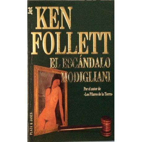 LowCost. Santiago de Compostela en tu bolsillo