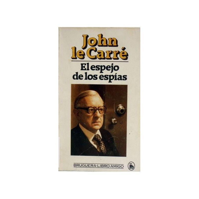 Babel - 17