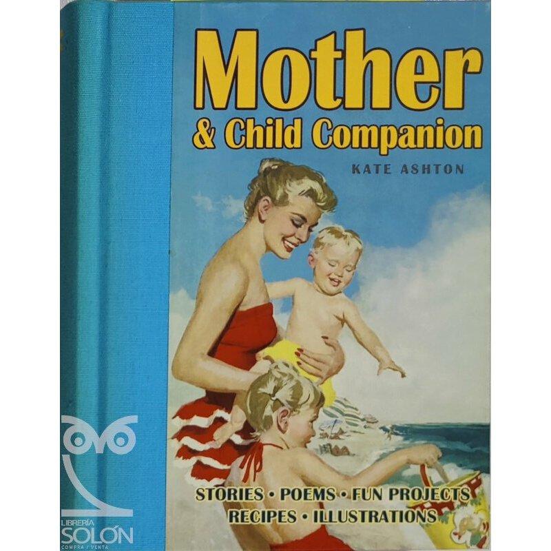 Treinta años de novela española