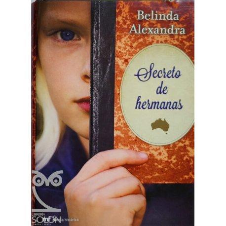 Complete Oriental Cookbook