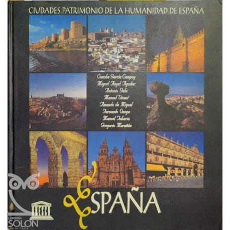 Fa Annual 2010