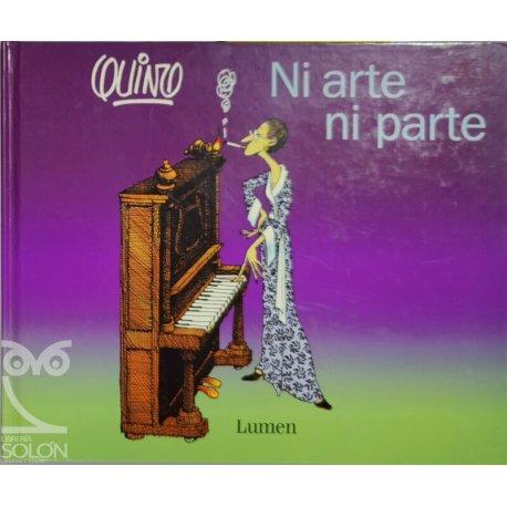Guinness World Records 2009 2009 (Guinness World)