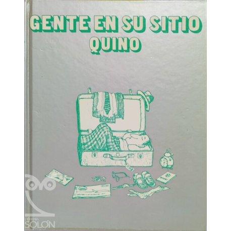 Match Annual 2013