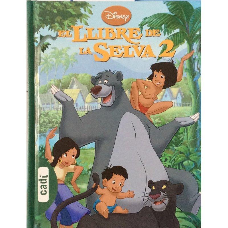 Secocina.com ¡Y siempre sale!