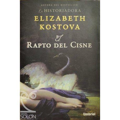 Economía de mercado... y otras cosas