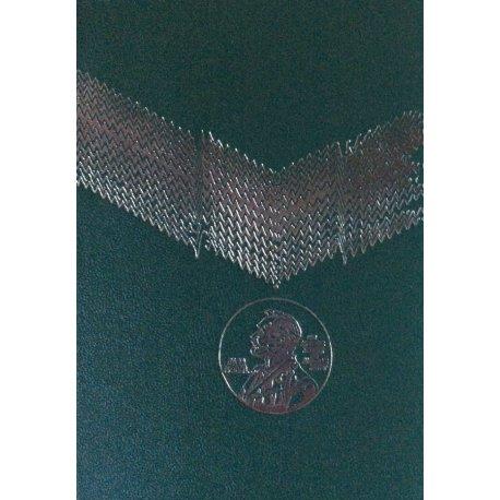 Historia verdadera de la conquista de la Nueva España - Vol. I