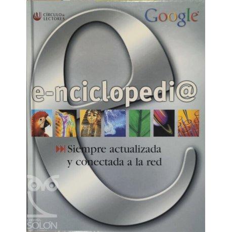 Escritos en Villaviciosa