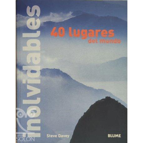 Castaneda, el retorno al espíritu
