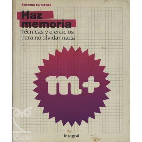 Una provincia: Valladolid